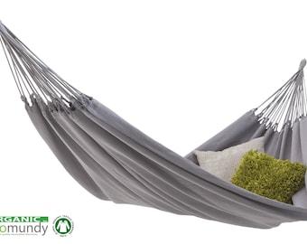 Design Hangmat Xxl.Premium Handgeweven Hangmatten Van Biologisch Door Ecomundyhammocks