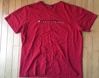 Ralph Lauren Polo Sport t-shirt