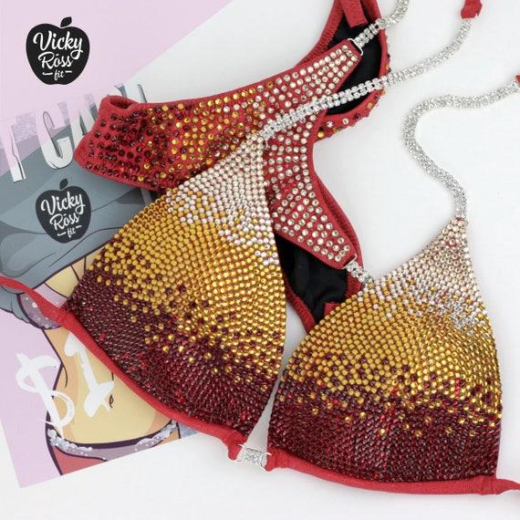 Pumps 2019 Offiziell Sonnenbrillen,Bikinis,Shirts