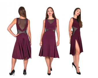 0288f9f2c66 THE LONDON TANGO BOUTIQUE by TheTangoBoutique on Etsy