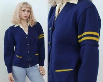 Vintage Women s Sweaters  e9ee2f725