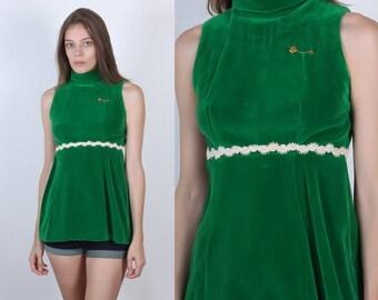 605d0f81c Majorette uniform