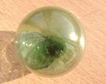 Kirakira Sea Glass
