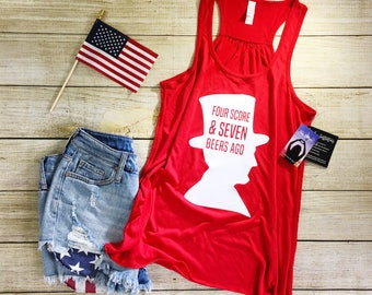 c12bfcd5bfd132 4th of july shirt women 4th of july drinking shirt fourth of