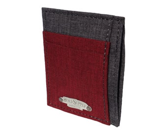 Card Wallets