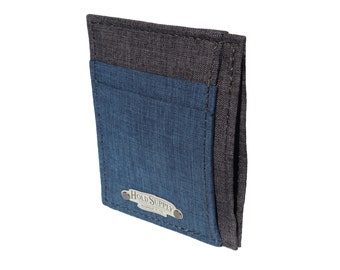 Card Wallets