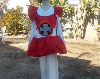 Fnaf Costume Etsy