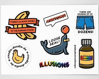 Abby Bostrom Designs