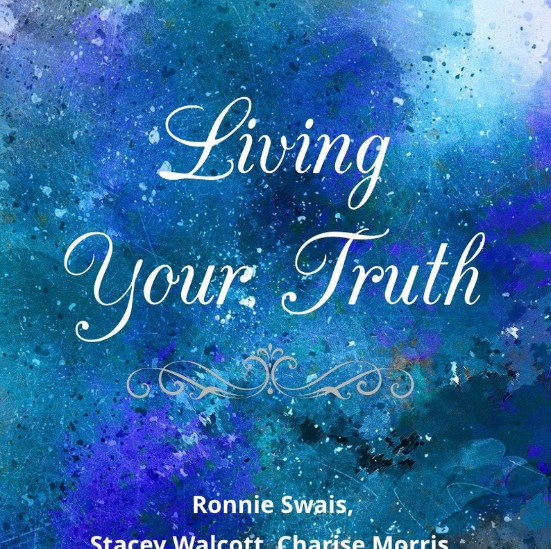 Living Your Truth image 0