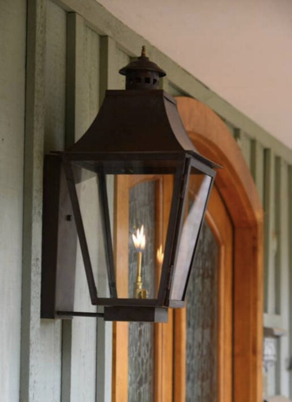 Copper Lantern Kitchen Island Pendant Light Medieval Gothic Chandelier  Fixture Rustic Outdoor Ceiling Lighting Vintage Antique Montrose