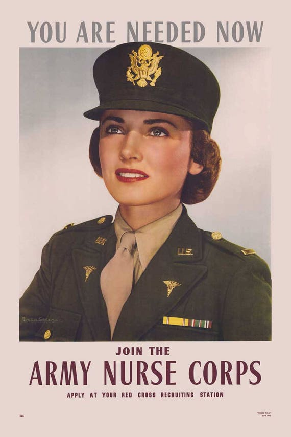 i want you to join the us army poster