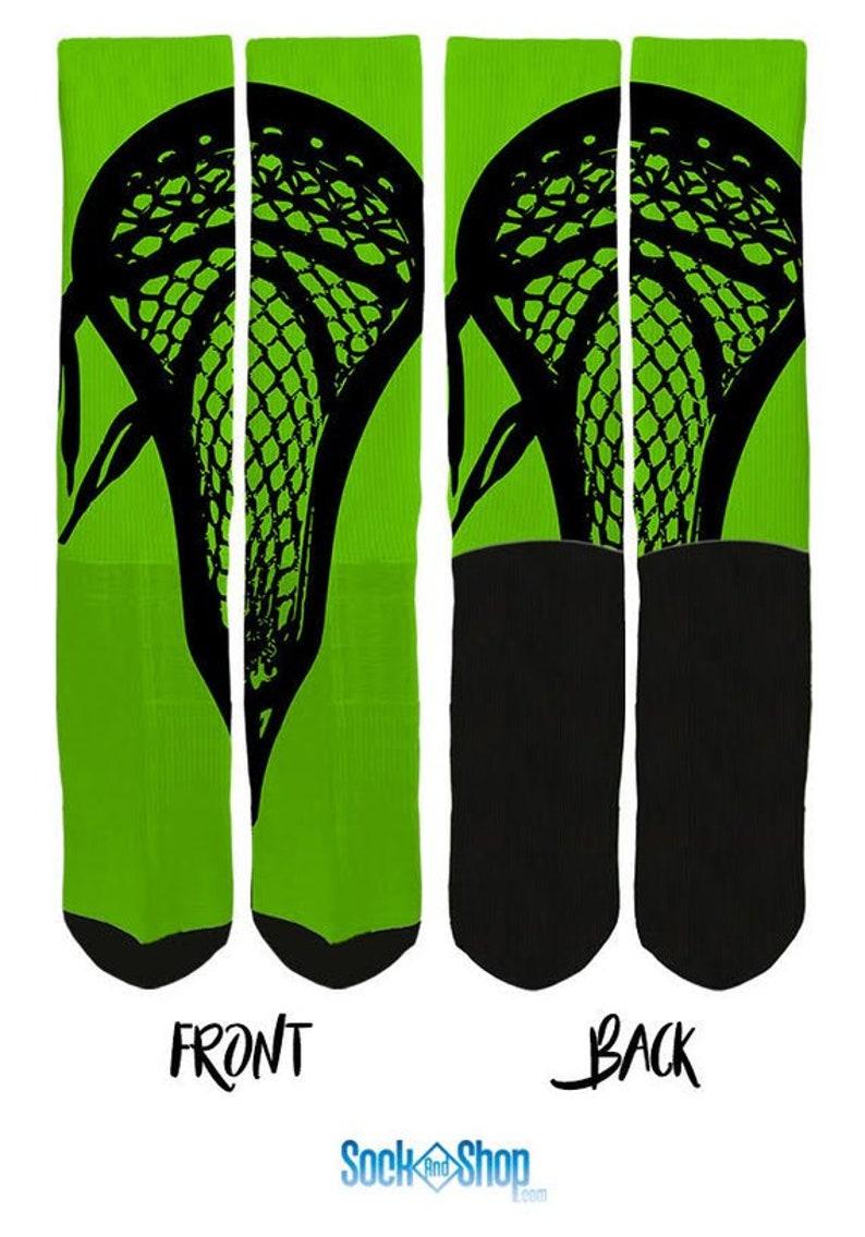 Custom Lacrosse Socks Custom Lacrosse Socks Girls Custom Lacrosse Socks Boys Boys Custom Lacrosse Socks Girls Custom Lacrosse Socks