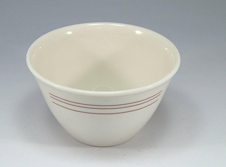 Vintage Sugar Bowl Comcor Corelle Sugar SALE