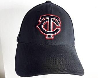 c274e58e4 Mlb new era hat | Etsy