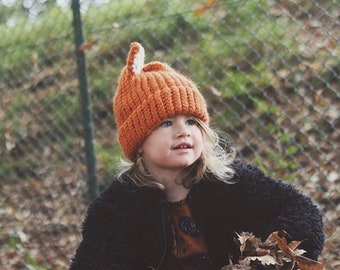 38662721ac553 Mr.Fox hat   bonnet