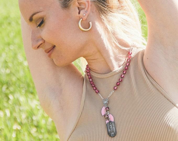 Featured listing image: PAVLOVA
