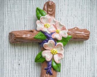 Dogwood Cross