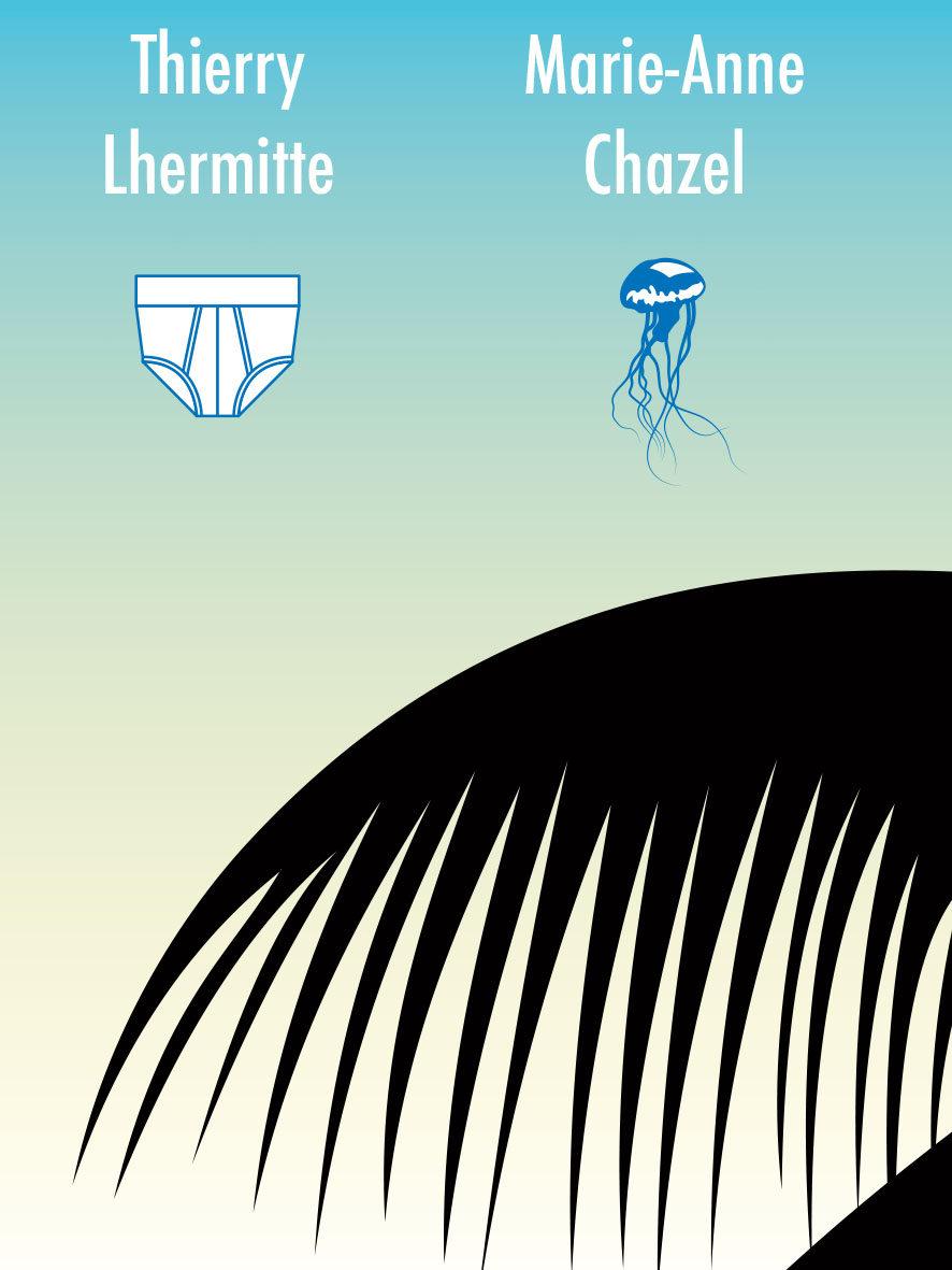 Les Bronz 201 S L Affiche Revisit 233 E Par Lino La Tomate