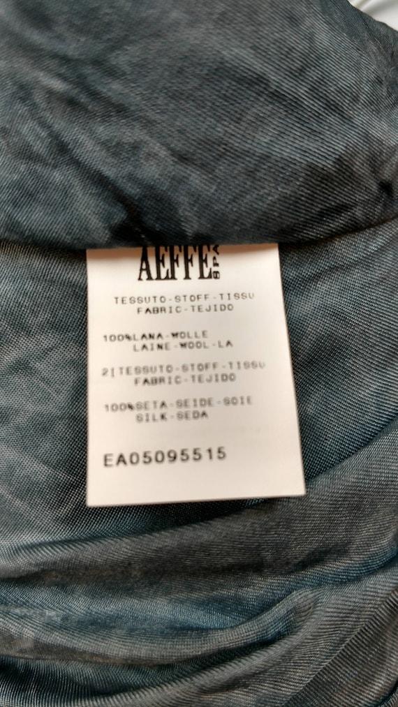 Mine Textile cachet//tissu cachet de COLOP