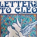 Michael Marsh reviewed Letters To Cleo screenprint poster 11-20-16