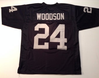 buy online d5a51 fa3b6 Charles woodson | Etsy