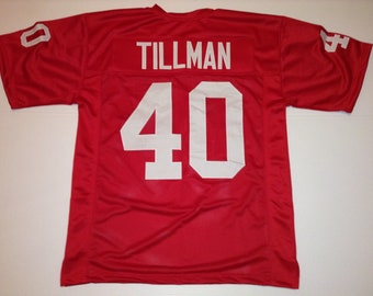 online retailer 2b59a f6c48 Tillman | Etsy