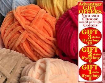 Himalaya, Dolphin baby, baby Yarn, Knitting baby, velvet yarn, himalaya yarn, baby yarn, crochet yarn, blanket yarn, chenille, velvet yarn