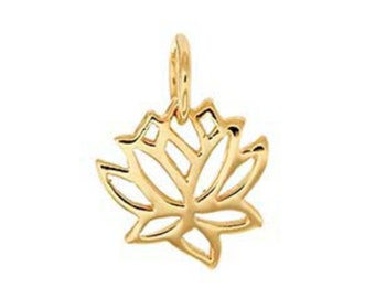 Estate 14k HEAVY Yellow Gold Mickey Mouse Charm or Pendant 2.9g 3-D for Bracelet or Necklace Marked 14 k 14kt with Disney Tag Looks New Gift