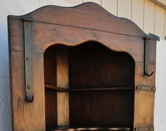 Monterey Furniture