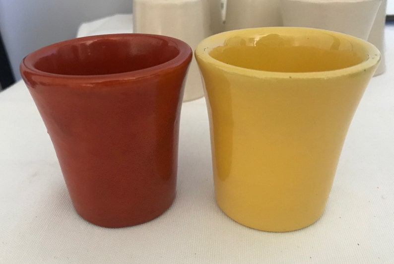 Catalina Wine Cups Set of 2 image 0