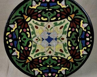 Malibu Pottery & Tile