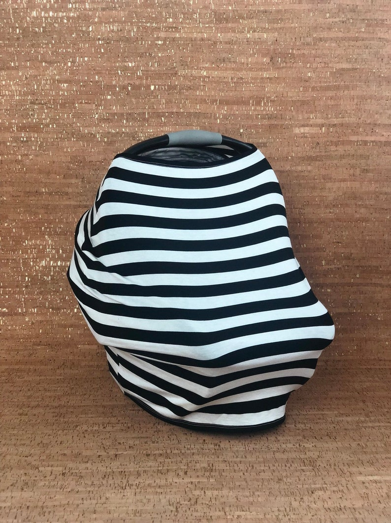 Image result for Nursing Covers: A must-use product for moms.