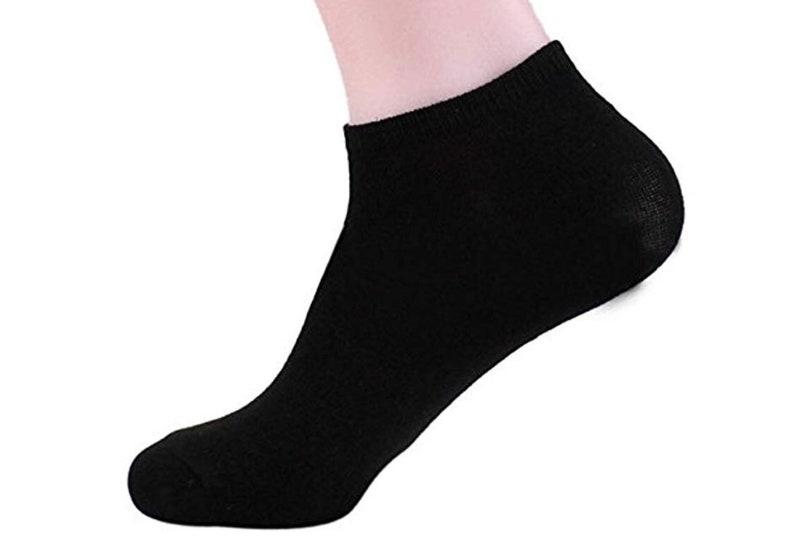 surrogacy ivf transfer IVF IVF Socks ivf gift egg transfer motivational socks Fertility Sock Lucky Socks baby dust transfer day