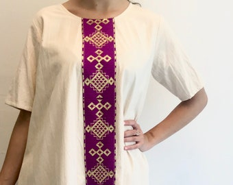 Ethiopian Clothing In Atlanta
