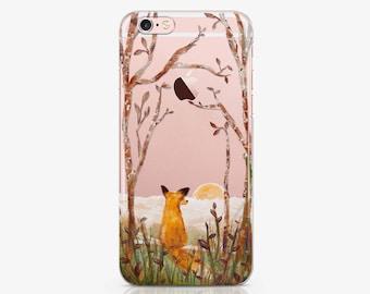 iPhone 8 Case iPhone 7 Plus Case Google Pixel Case iPhone 8 Plus Case Google Pixel XL Case Personalized iPhone Case iPhone 6s Case AC1221