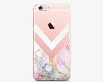 Marble iPhone Case Geometric iPhone X Case Samsung Galaxy S9 Case iPhone 7 Case iPhone 6s Case Samsung Galaxy S8 Case iPhone 8 Case AC1050