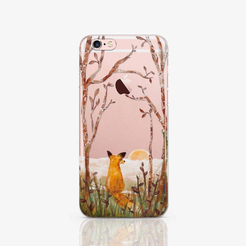 iPhone 8 Case iPhone 7 Plus Case Google Pixel Case iPhone 8 image 0
