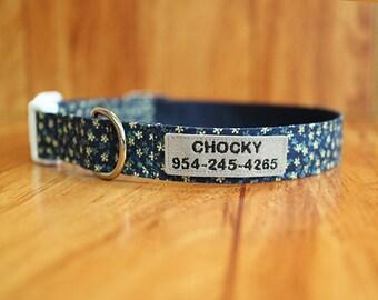 Chockypetshop