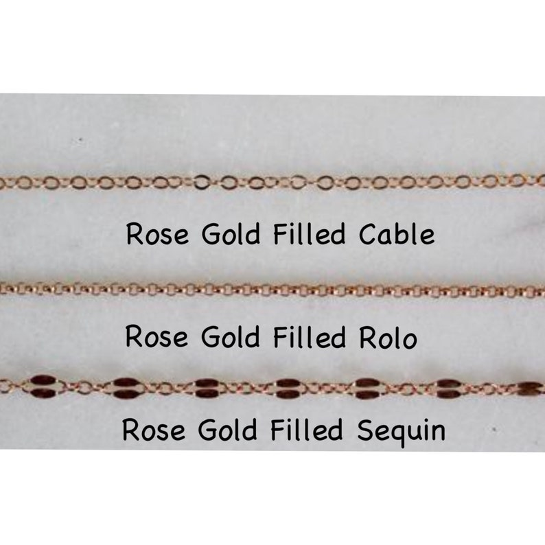 The Shining Rainbow Rectangle Necklace Sun Necklace Gift for Her Women/'s Gift Women/'s Gift Minimalist Necklace Rainbow Necklace