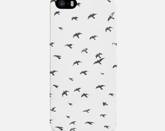 iphone 7 case birds