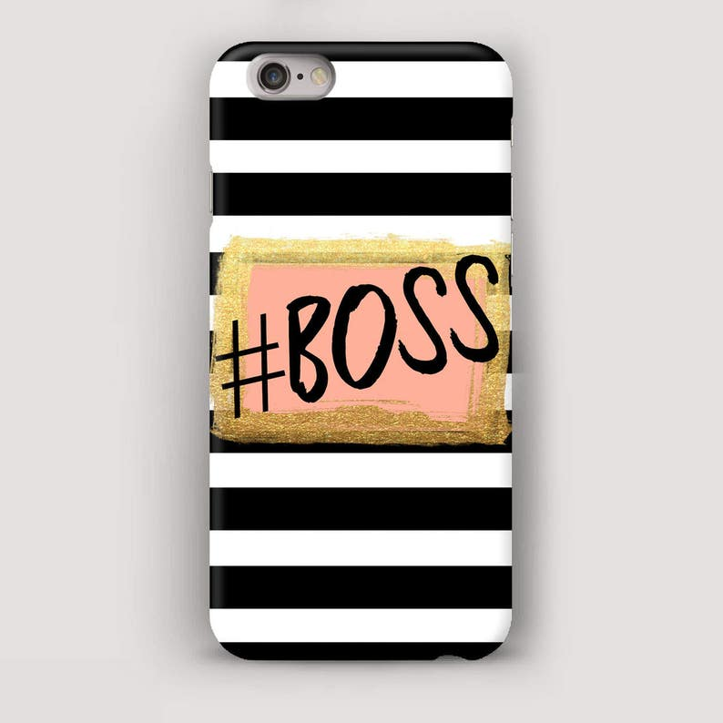 case boss iphone 6s