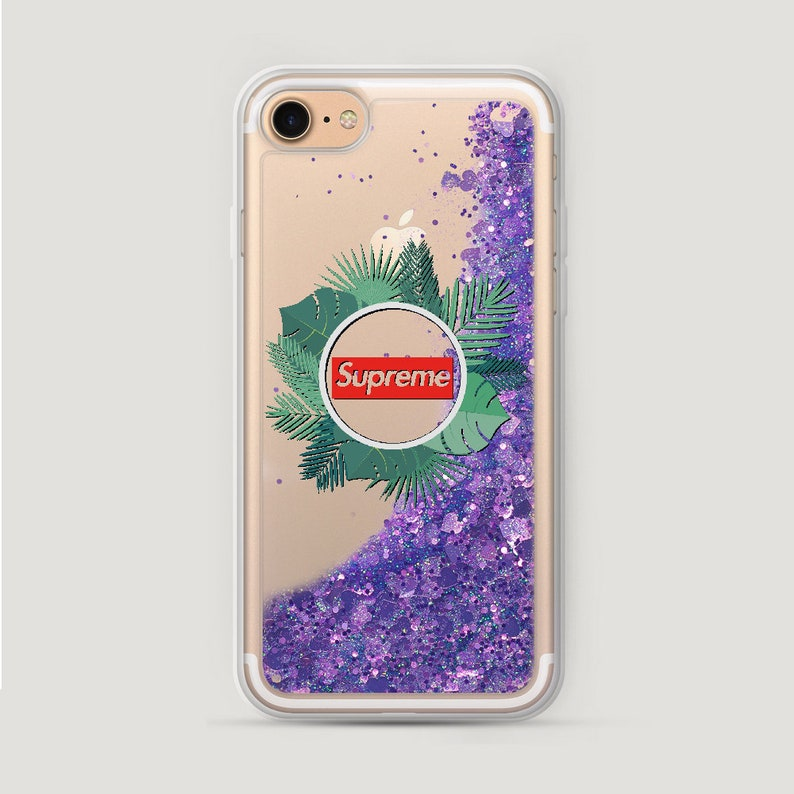 iphone 8 case sparkly