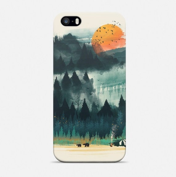 iphone 7 case nature