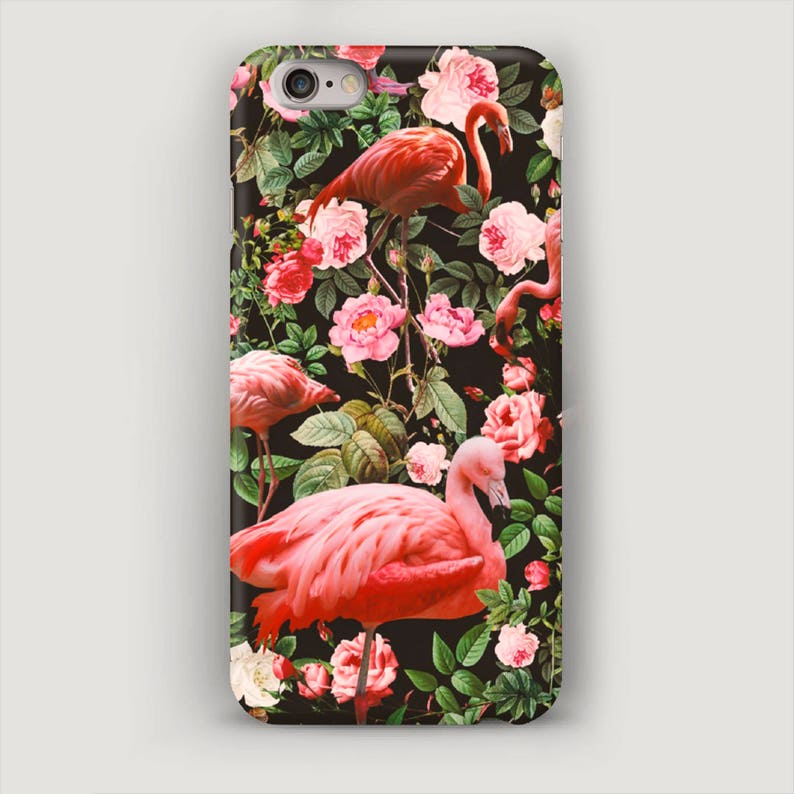 bird iphone 7 case