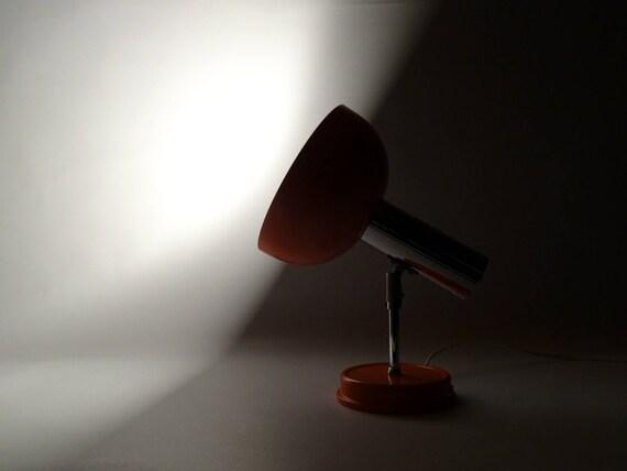 Applique murale vintage lampe de bureau ou ajustable lampe vintage