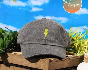 1a7cd51ab8e Power rangers hat