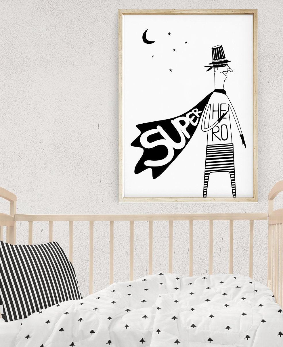 superhero room decor boys superhero bedroom decor kids