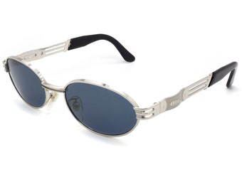Lozza Sunglasses Etsy