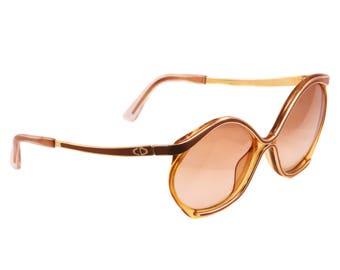 d2a5946cf08 Christian Dior sunglasses