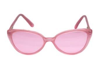 f1b903a6ddf1 Vintage cat eye sunglasses